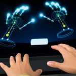 VR Pioneer Leap Motion Acquired By UK's Ultrahaptics for $30 Million