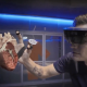 Medivis' Augmented Reality Surgical Planning Tool Gets FDA Approval