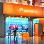 Nomadic Launches New Mixed Reality Center in Las Vegas