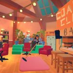 Rec Room Will Soon Be Available on iPhone and iPad