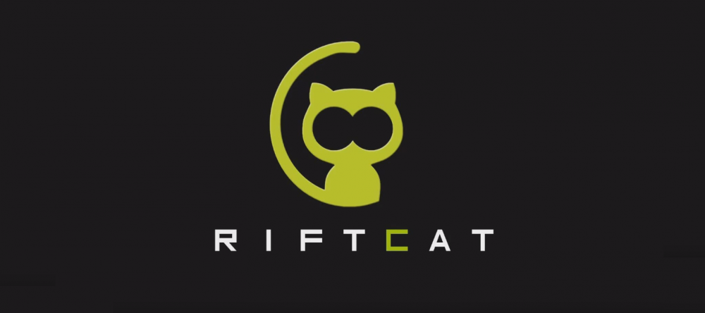 RiftCat For iOS