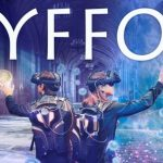 Immersive Media Startup Tyffon Raises $7.8 Million in Series A Round of Funding
