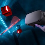 Beat Saber VR Just Got Better with an Amazing 360-Degree Play on Oculus Quest