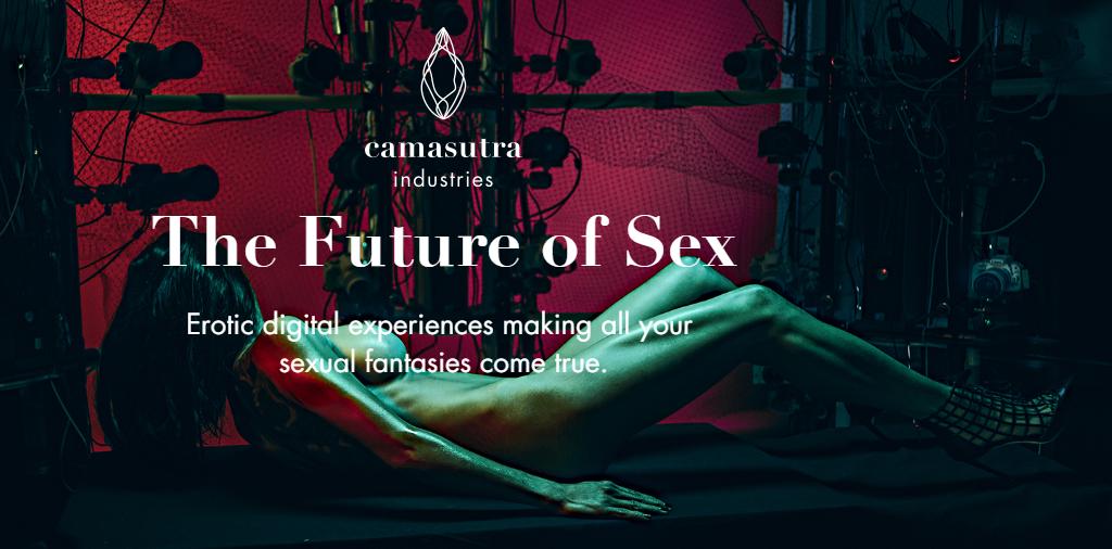 Camasutra Industries