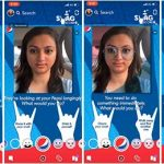 Snapchat and Pepsi Partner for an Interactive Augmented Reality Lens Campaign in India