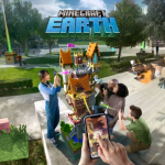 Minecraft VR Might Come to Quest Following Move to Implement OpenXR