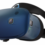 HTC Vive Cosmos VR Headset Ships on October 3 for a Price of $700