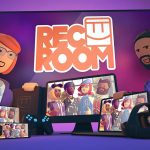 Rec Room Begins iPhone Beta Rollout