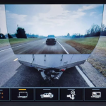 Augmented Reality Apps Will Soon Show Up on Your Car Windshield