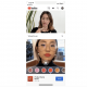 YouTube AR Make-Up Try On Will Let Viewers Try On Makeup in Video Reviews