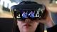 Hong Kong Startup 'Sandbox VR' Building Hyperrealistic Virtual Reality Games