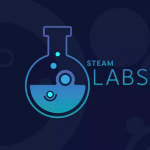 Valve Unveils New Steams Labs Section Which Lets Users View Experimental Projects