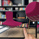 Morpholio Teams Up with Theia Interactive for an Augmented Reality Home Design Tool