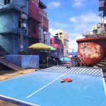 'VR Ping Pong' Launching in September, Watch Trailer