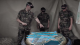 Airbus Develops a Holographic Tactical Sandbox App for HoloLens 2