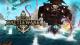 Survios' VR Ship Fighter Battlewake Hitting the Seas on September 10