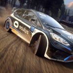 Dirt Rally 2.0 VR Gets VR Support After a Free Update