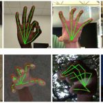 Google's AI Hand-Tracking Algorithm Could Be a Major Step to Sign Language Recognition