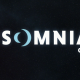Sony Acquires VR Studio Insomniac Games