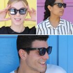 Human Capable Launches Kickstarter Campaign for Stylish AR Glasses Which Look Like Real Glasses
