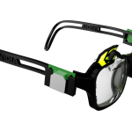 Nvidia Research Demos Next-Generation 'Prescription AR' Glasses Prototypes