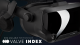 Valve Index Headsets Now Shipping Immediately to 30 Countries