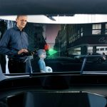 Volkswagen Group Acquires Stake in the 3D Holography Company SeeReal