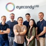 Munich-Based AR Startup 'eyecandylab' Raises $1.5 Million in Seed Round