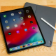 iPad Pro Gets Special Augmented Reality Hardware