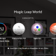 Magic Leap Unveils a New AR Concepts Category with AR Data Visualization