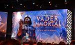Vader Immortal Episode II