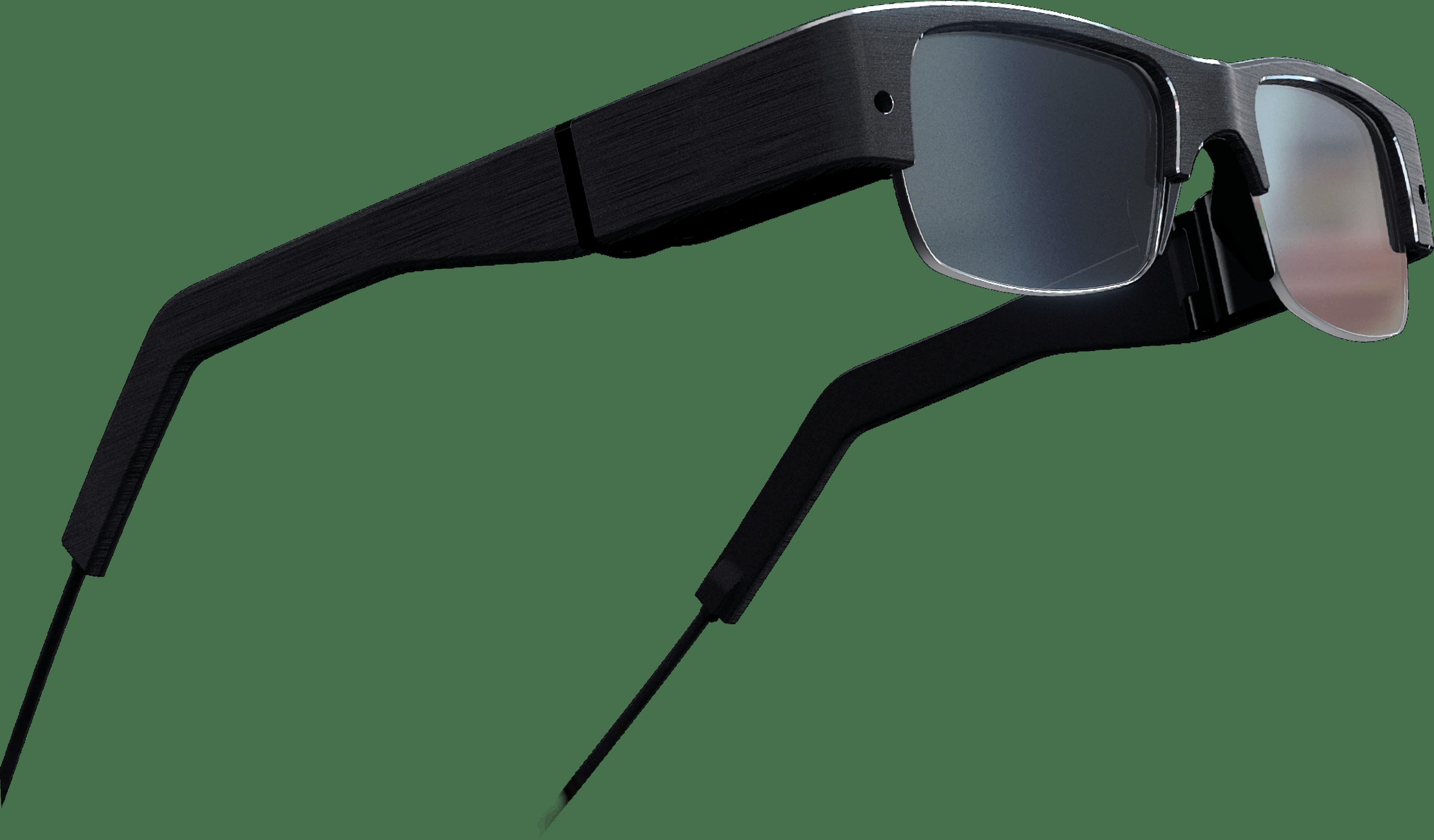 WaveOptics Displays