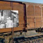 Auschwitz Twin Experiments Survivor Eva Mozes Kor's Story Told in Virtual Reality