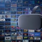 Quest PC Connection Oculus Link Beta Software and Cable Specs Now Available