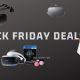 The Best Black Friday 2019 VR Deals
