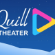 Quill Theater is Now on Oculus Quest