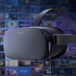 Oculus Quest Now Has Dynamic Fixed Foveated Rendering Feature