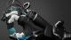 HaptX to Develop Full-Body Haptic Suit After Securing $1.5 Million Grant