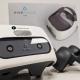Immersive Factory: VR Learning Startup Over $1 Million in Funding