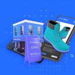 NexTech AR Launches VR Shopping Platform VRitize