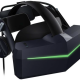 CES 2020: Pimax Has Announced New Virtual Reality Headsets for Artisan Beginners