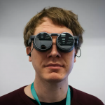 The Week in XR: Most Important AR, VR and MR News in the Past Week