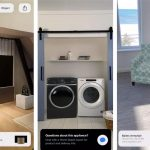 Apple Enhances Augmented Reality 'Quick Look' Feature for Retailers
