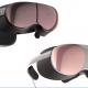 HTC Teases Vive Proton Headset Concept