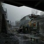 Half-Life: Alyx to be Released on 23 March