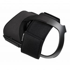 Studioform Creative Strap for Oculus Quest