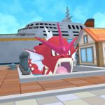 Fan-Made Pokémon VR Game Now Available on Quest in Alpha