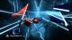 Beat Saber PSVR Multiplayer Now Postponed to 2021