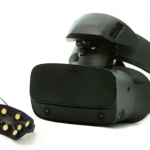 Looxid Link Brain Interface Comes to Oculus Rift S