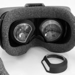 Top Valve Index Accessories: Make the Most of the Premium VR Headset
